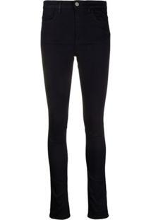 Filippa K Calça Jeans Skinny Lola - Azul