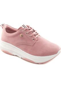 47c96d5b3 Sapato Show. Calçado Tênis Mundial Mame Feminino ...