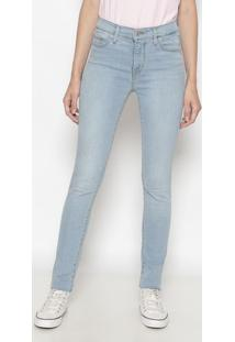 Jeans 311™ Shaping Skinny- Azul Clarolevis