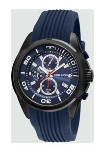 Relógio Masculino Technos Js15Bh8A