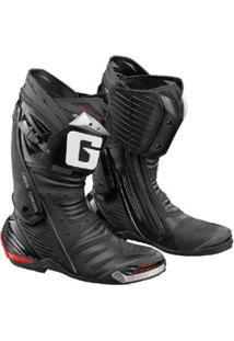 Bota Gaerne Street Gp1 - Masculino