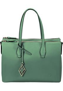 Bolsa Feminino Seraphina - Verde