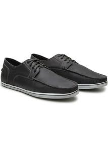 Sapato Hayabusa Urucum 7 - Masculino