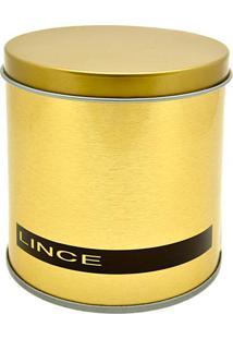 Pingente Mandala Em Ouro Amarelo Com Zircônia - Pg14397