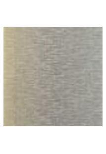 Papel De Parede Adesivo Decoração 53X10Cm Cinza -W17322