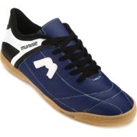 Tênis Futsal Munique Astro 621 - Masculino 89d877996d015