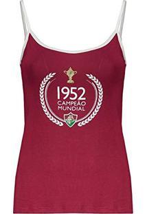 Amazon. Regata Fluminense Orgulho Tricolor Feminina e73615a50cedf