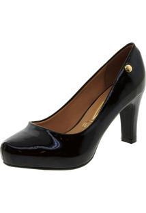 6df357de2b Sapato Verniz Vizzano feminino