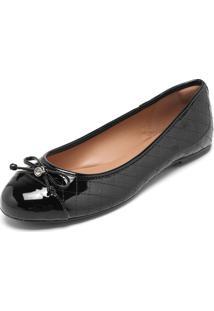 304f49b82 Sapatilha Dumond Verniz feminina | Shoelover