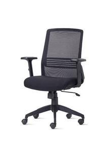 Cadeira Joy Diretor Base Nylon Piramidal - 54210 54210