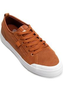 Tênis Dc Shoes Evan Smith Imp Masculino - Masculino