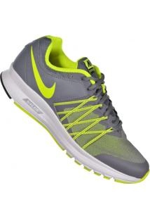 Tênis Nike Air Relentless 6