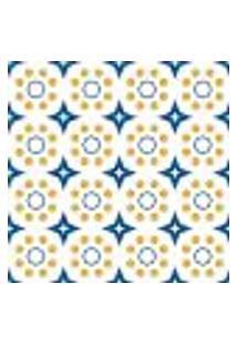 Adesivos De Azulejos - 16 Peças - Mod. 40 Pequeno