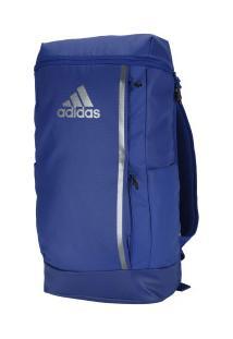 Mochila Adidas Training - Azul