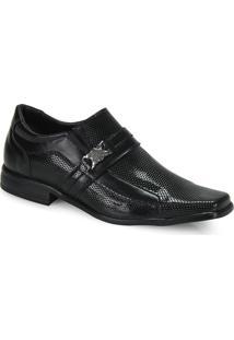 Sapato Social Masculino Urbano Es432