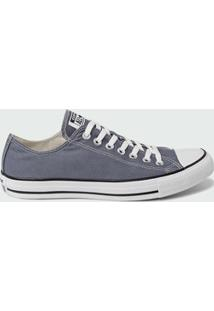 Tênis Feminino Casual Converse All Star Ct0420