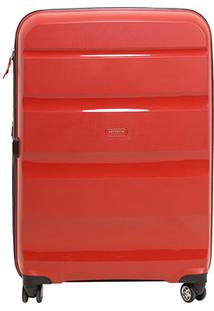 Mala Samsonite Spin Air G - Masculino