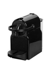 Cafeteira Expresso Inissia C40 127V - Nespresso