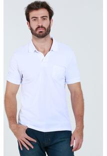 69e14db3b1c Camisa Pólo Grande Manga Curta masculina