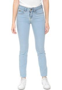 ca6a835d5 R$ 149,99. Kanui Calça Jeans Colcci ...