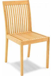 Cadeira Fitt Eco Blindage
