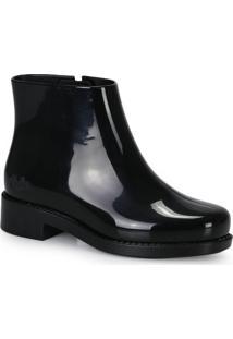 Ankle Boots Infantil Grendene Maisa Trend