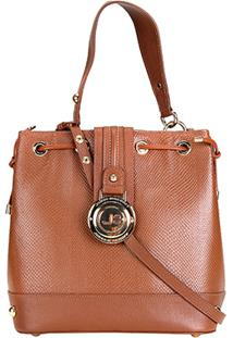 Bolsa De Grife Moderna feminina  575bfdb6585