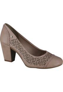 Sapato Dakota Feminino