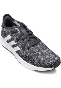 837d29f17 Zattini. Tênis Adidas Questar X Byd Feminino - Feminino-Branco+Preto