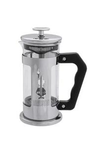 Cafeteira French Press 350 Ml - Bialetti