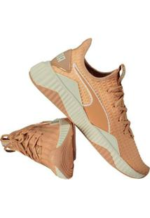 603b559974 Tênis Puma Trico feminino