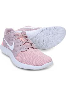 02c8d845a R$ 299,99. Netshoes Calçado Tênis Feminino Nike ...