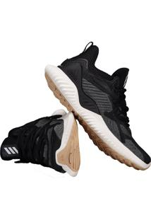 31265f2d0 Fut Fanatics. Tênis Adidas Alphabounce Beyond Feminino Preto