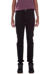 Calça Jeans Levis 501 Skinny Masculina - Masculino