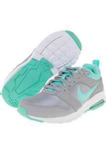 Tênis Nike Sportswear Wmns Air Max Motion Cinza