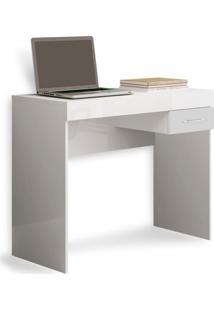 Escrivaninha Cooler 1 Gv Branca