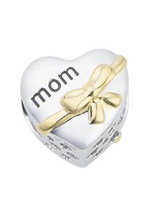 Pingente Life Gift For Mom
