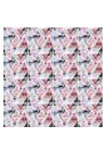 Adesivo De Azulejo - Geometria - 308Azpe