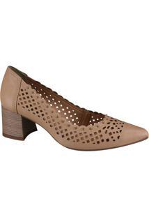 Sapato Dakota Scarpin Feminino