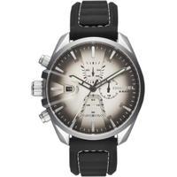 ffc90c6e12773 Relógio Diesel Masculino Ms9 Chrono - Dz4483 0Mn Dz4483 0Mn - Masculino