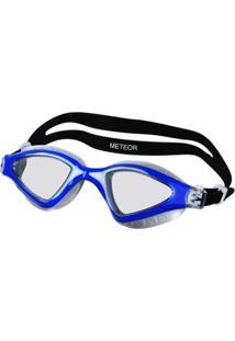 Óculos Meteor Azul Speedo