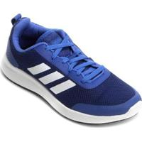 9b686d9fce8 Tênis Adidas Cf Element Race Masculino - Masculino Netshoes