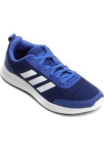 Tênis Adidas Cf Element Race Masculino - Masculino