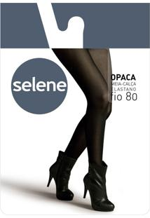 323026943 Meia Calça Moderna feminina