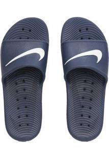 Chinelo Nike Kawa Shower