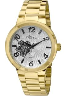 Relógio Digital Renda feminino   Starving bf911060da