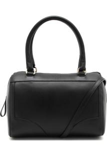 4d4c4667e Bolsa Capodarte Recorte feminina | Shoelover