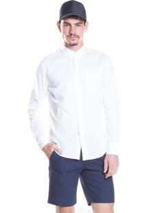 Camisa Levi'S® Classic One Pocket Classic One Pocket
