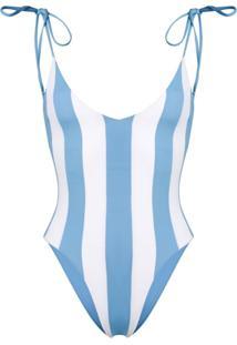 Sian Swimwear - Azul