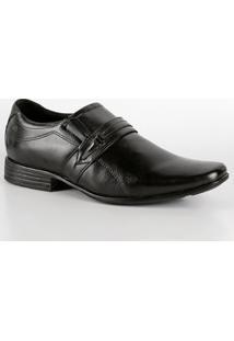 Sapato Masculino Social Pegada 1246081